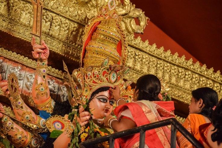 Dashmi Rituals Chittaranjan Park