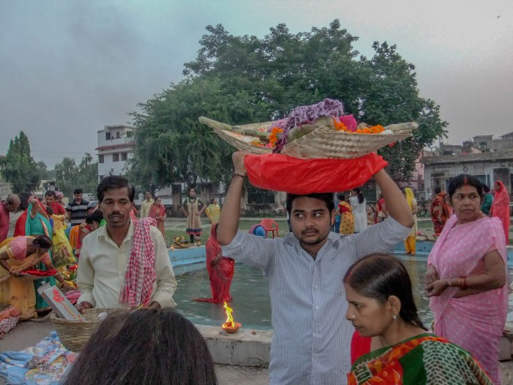 Festivals of Bihar (2)