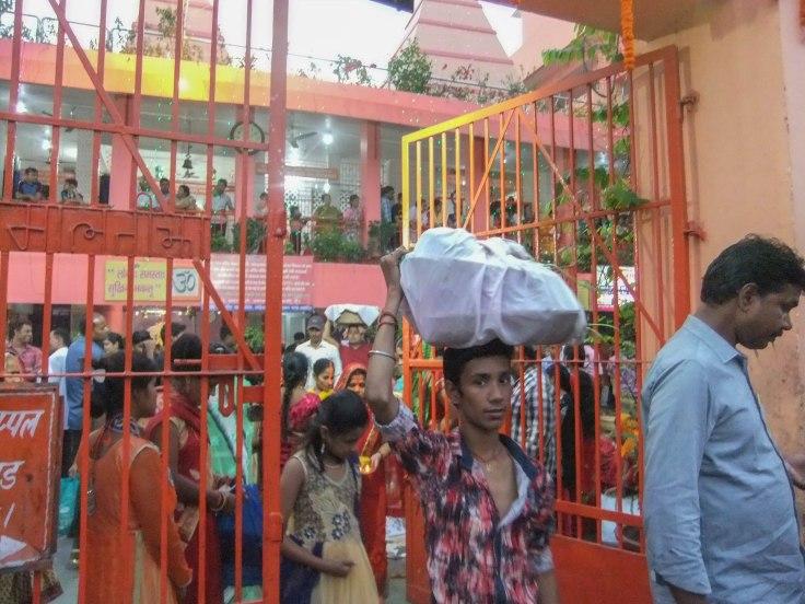 Festivals of Bihar (3)