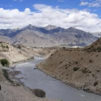 EVERYTHING YOU NEED TO KNOW ABOUT TRAVELING TO LEH BY ROAD