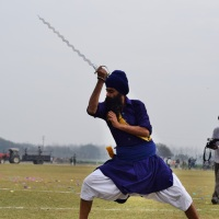 A Guide To Kila Raipur Rural Olympics