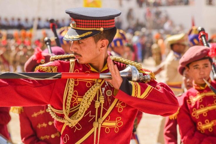 Ladakh Armed forces (1)