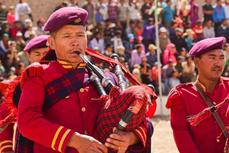 Ladakh Armed forces (2)
