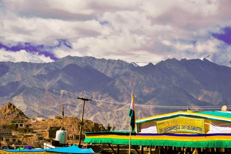 Ladakh Armed forces (3)