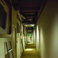 Urbanpod Mumbai Introduces Japan's Capsule Hotel Culture in India