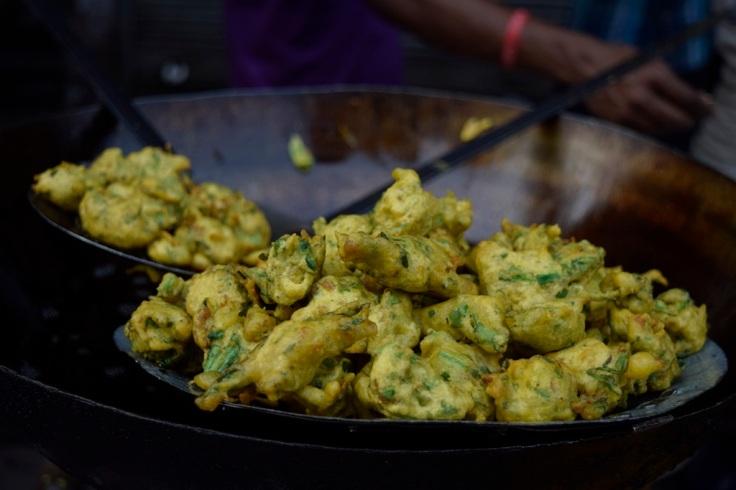 old delhi ramzan food jama masjid