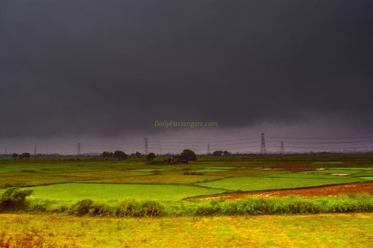 Bihar travel blog