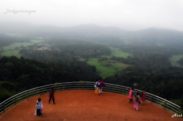 coorg 1