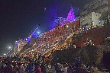 Dev Dipawali 2017
