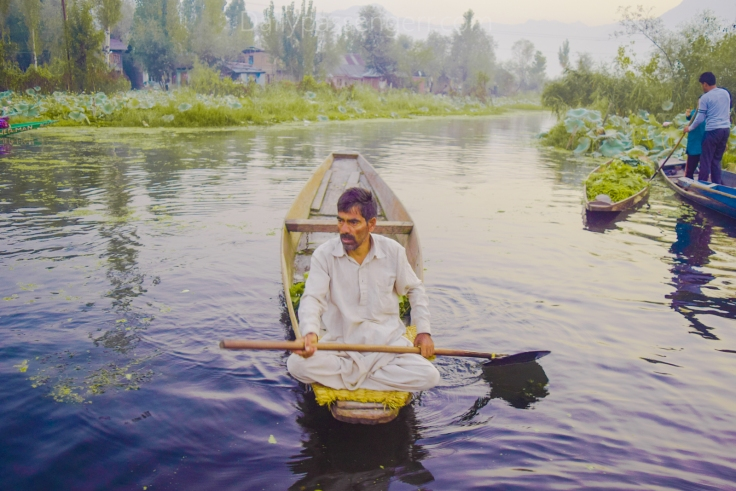 Srinagar portraits (6 of 11)