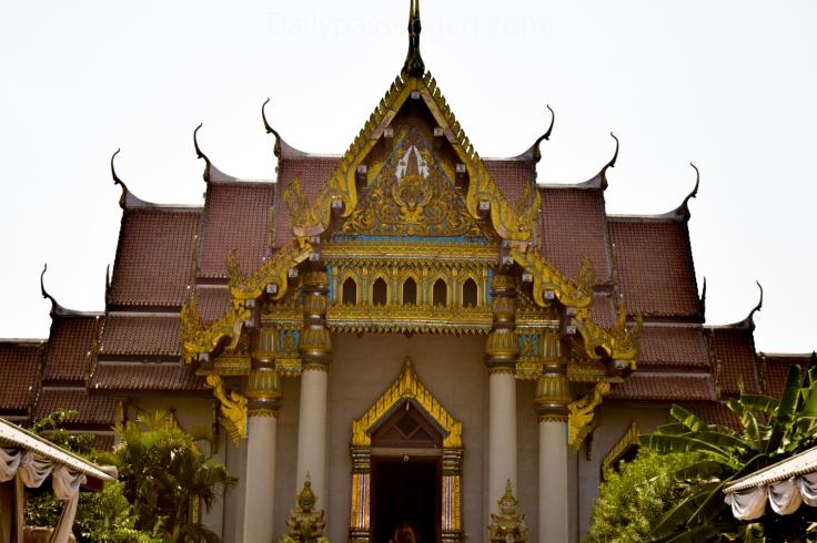 Bodh Gaya Festival (18)