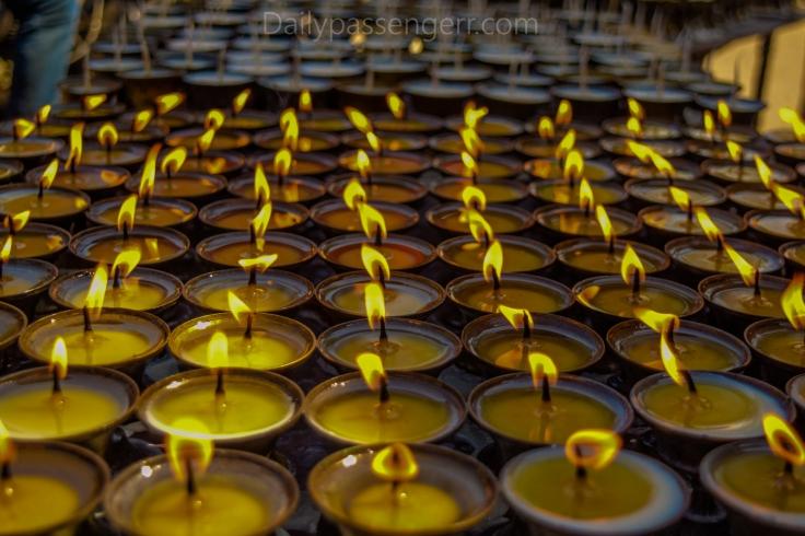 Bodh Gaya Festival (3)