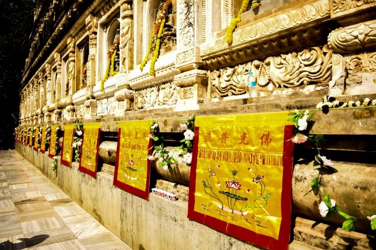 Bodh Gaya Festival (8)