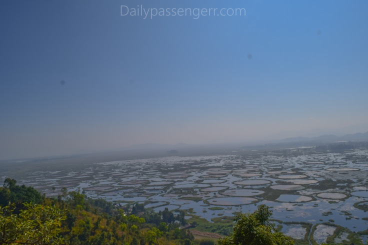 manipur backpacking (55)