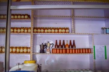 Ladakh Fine Foods