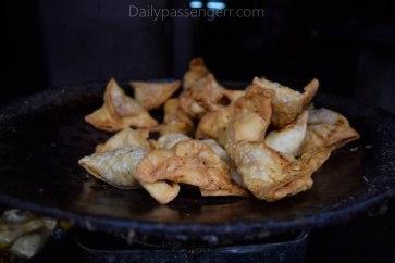 Leh Food (6)