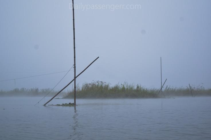 Loktak Lake Manipur (10)