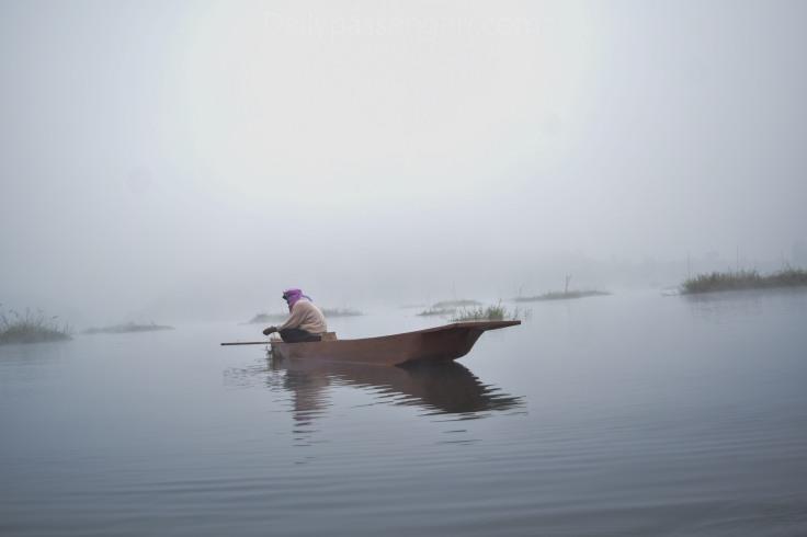 Loktak Lake Manipur (11)