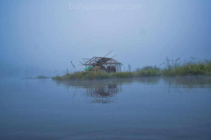 Loktak Lake Manipur (13)