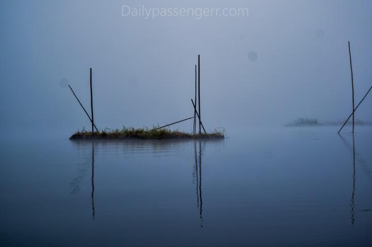 Loktak Lake Manipur (14)