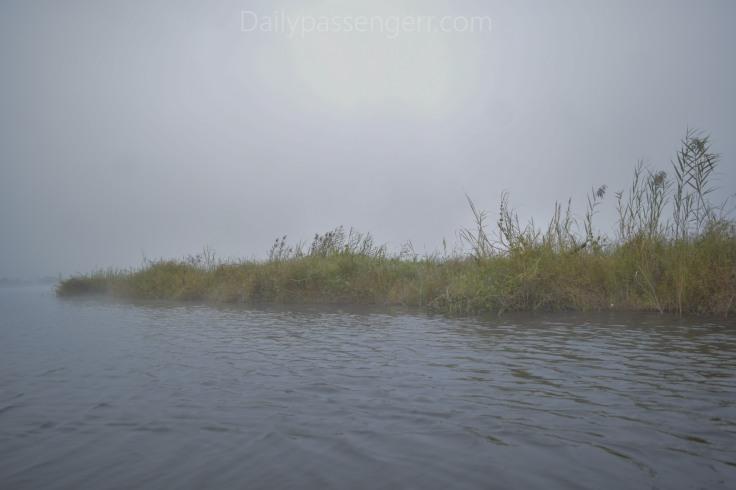Loktak Lake Manipur (16)