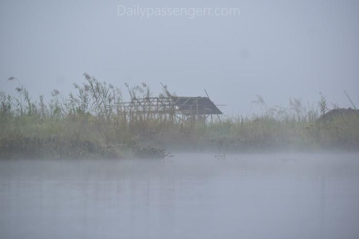 Loktak Lake Manipur (19)