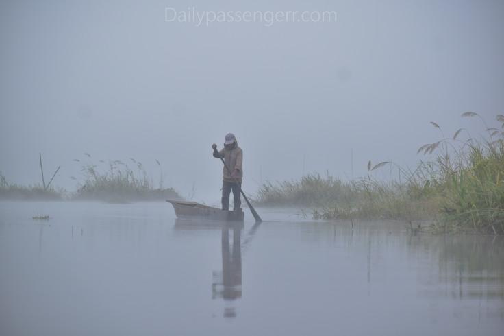 Loktak Lake Manipur (20)