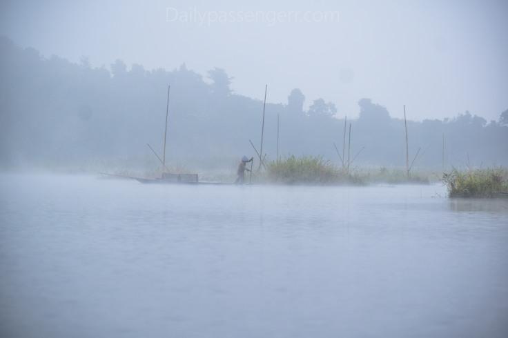Loktak Lake Manipur (21)