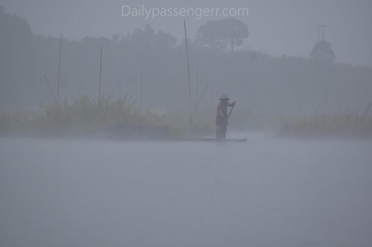 Loktak Lake Manipur (23)