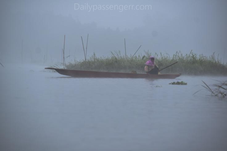 Loktak Lake Manipur (25)