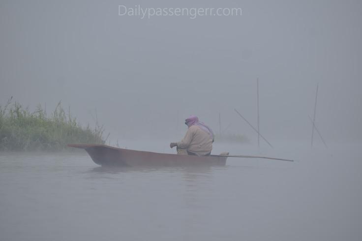 Loktak Lake Manipur (26)