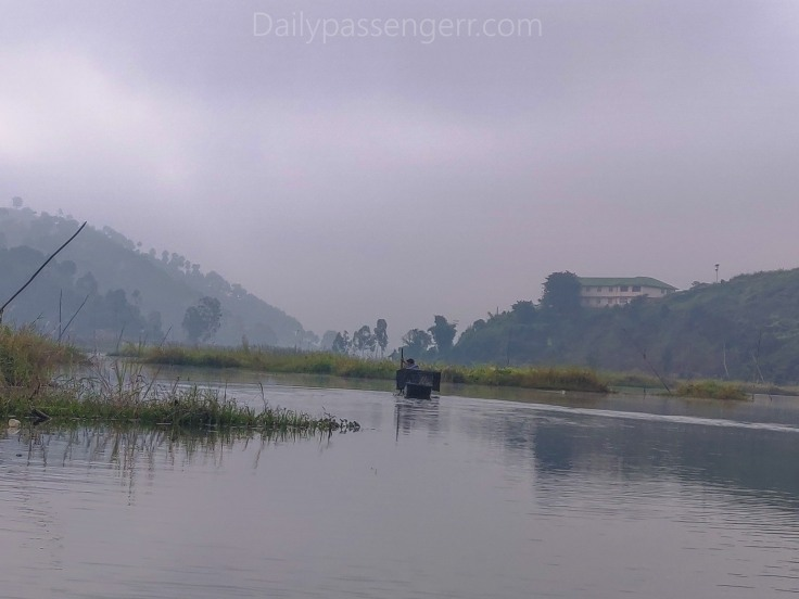 Loktak Lake Manipur (3)