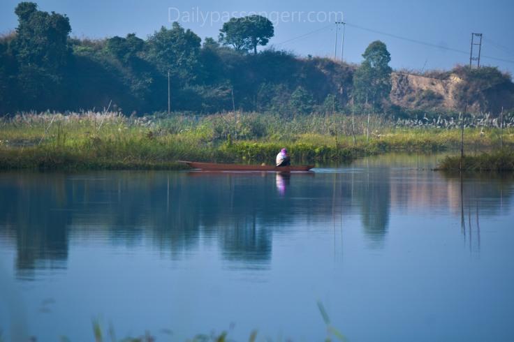 Loktak Lake Manipur (30)