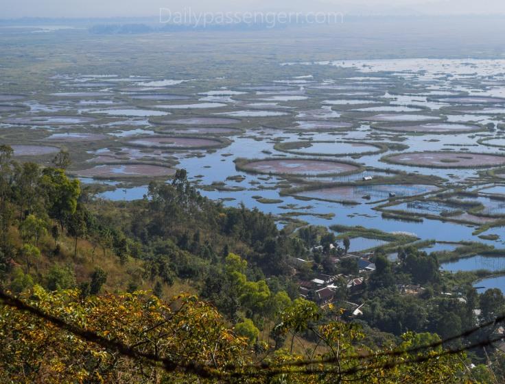Loktak Lake Manipur (34)