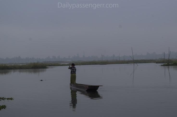 Loktak Lake Manipur (38)