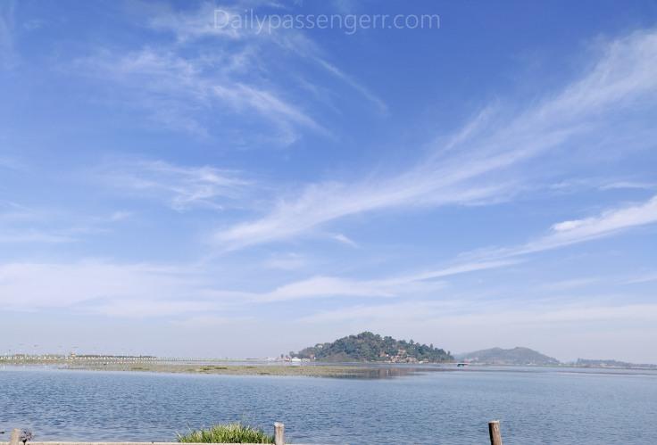 Loktak Lake Manipur (39)