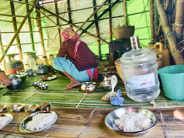 Loktak Lake Manipur (40)
