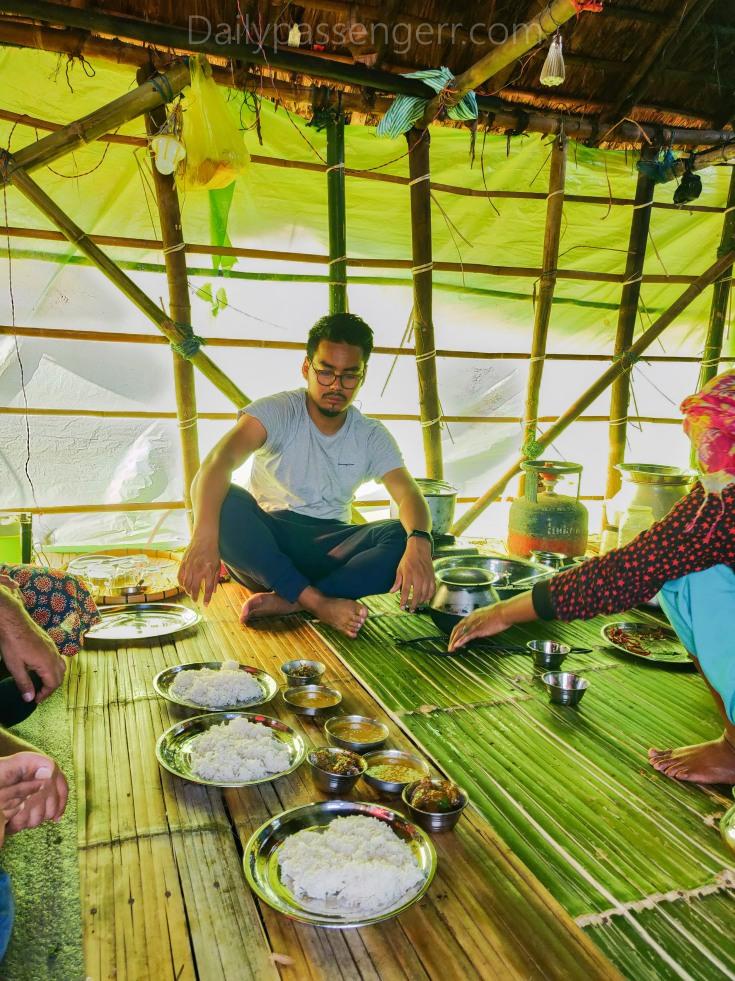 Loktak Lake Manipur (41)