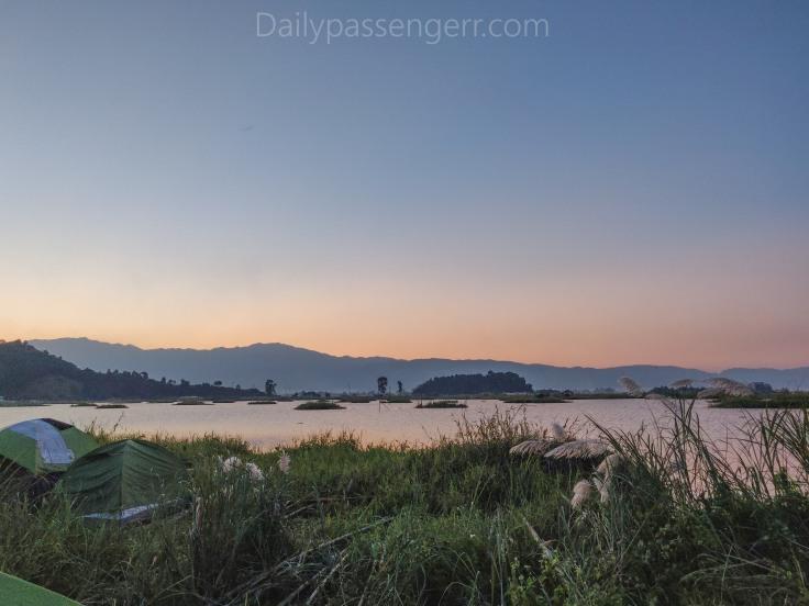 Loktak Lake Manipur (42)