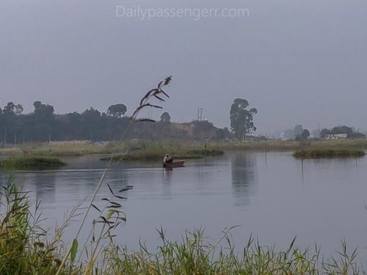 Loktak Lake Manipur (43)