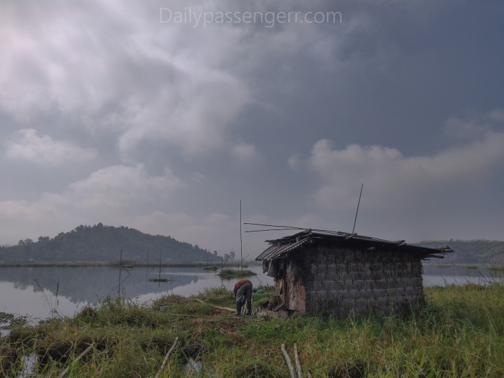 Loktak Lake Manipur (44)