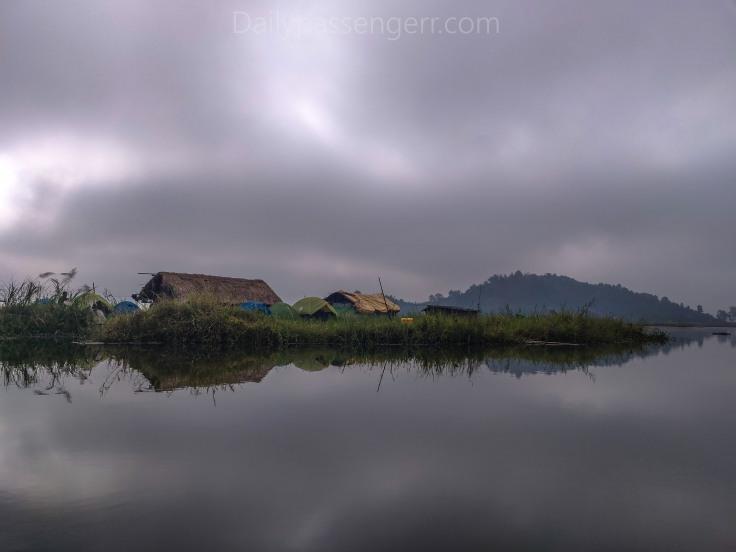 Loktak Lake Manipur (52)