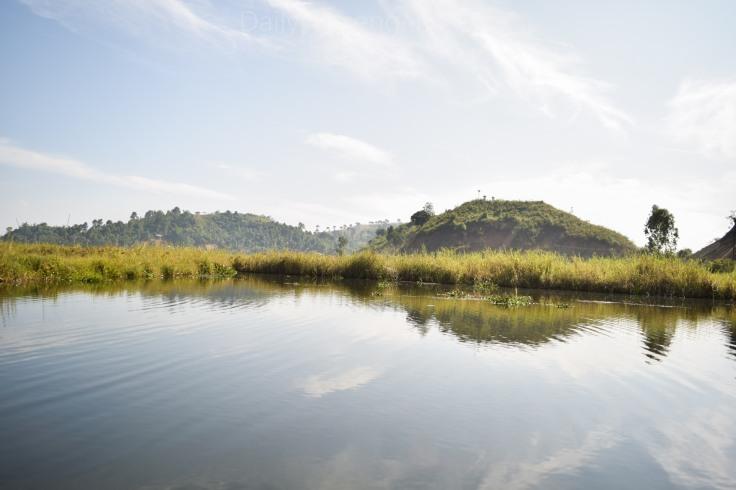 Loktak Lake Manipur (6)