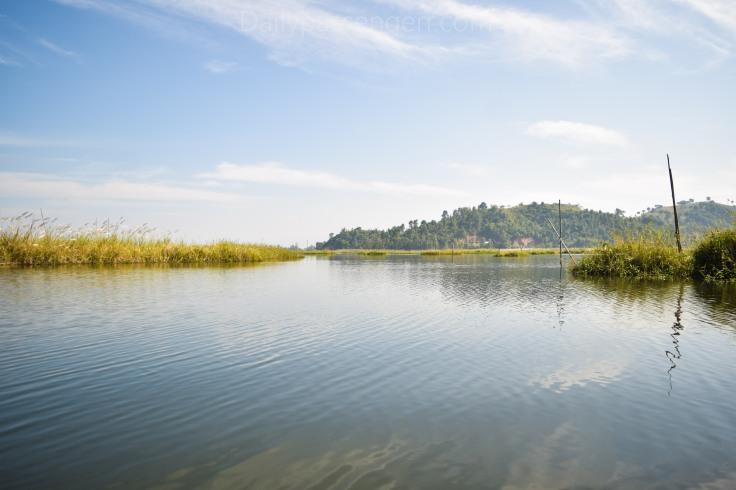 Loktak Lake Manipur (7)