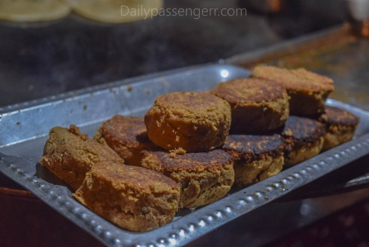 Aminabad food blog (2)