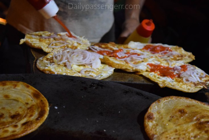 Aminabad food blog (4)