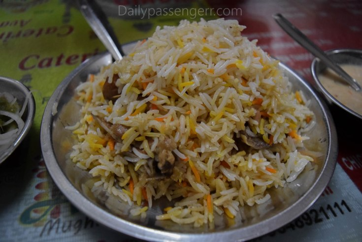 Lucknow food blog (10)