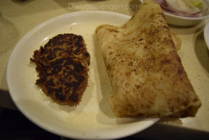 Lucknow food blog (6)