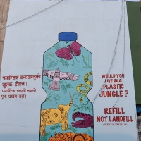 Eco friendly travel tips in Nepal