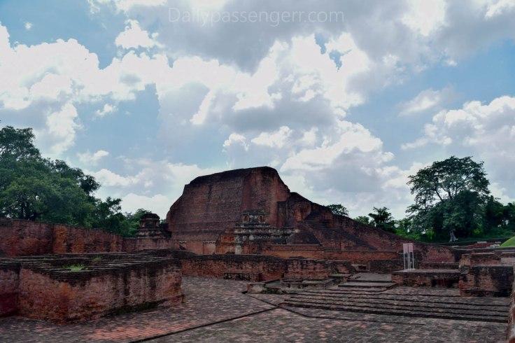 Nalanda Bihar (2)